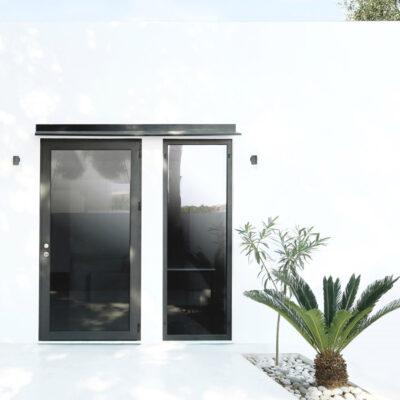 monocabin mandaliki design studio architecture-prefab micro house rhodes greece