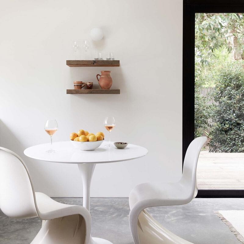 saint helena studio house joints in byron byron bay australia