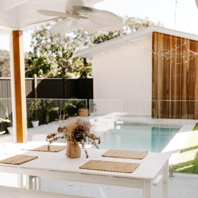 airbnb caba riad accommodation house cabarita australia