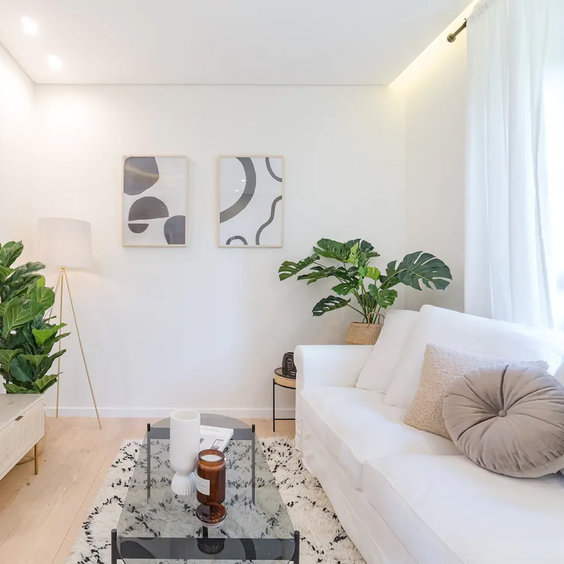 alcantara apartment casa boma lisbon portugal