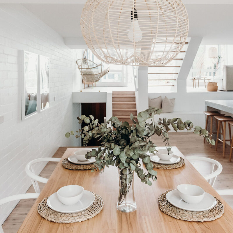 the loft corlette holiday house australia Your Home Designs
