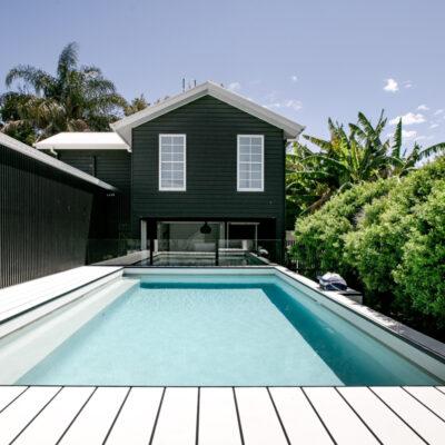 the pool house mooloolaba sunshine coast queensland australia vacayco