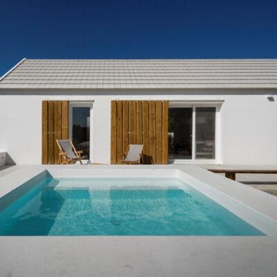villa l66 comporta portugal pereira miguel arquitectos