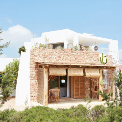 can tres formentera playa migjorn spain apartments
