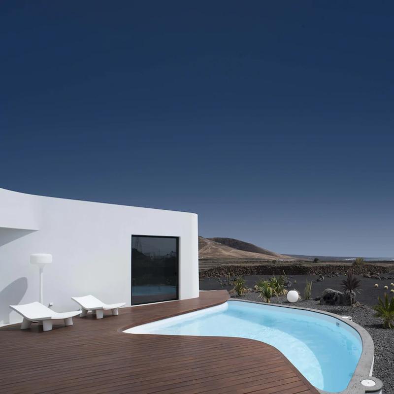 vulkano villas mala anzarote canarias